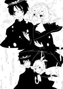 Hatsukoi_p4