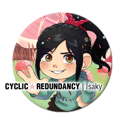 badge-Vanellope-38mm