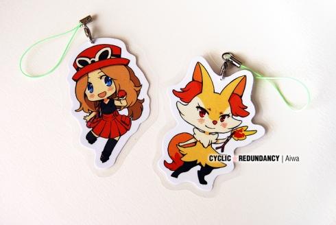 PokemonXY_straps