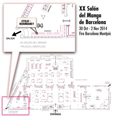 mapa-SMB